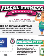 Fiscal Fitness PDF